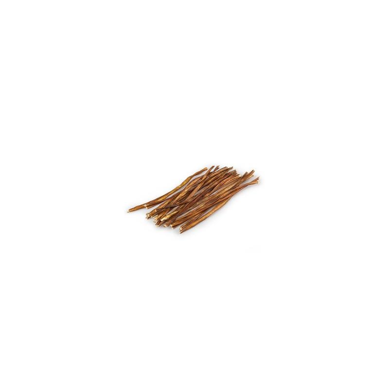 Jelita wieprzowe - Przysmak naturalny dla psa