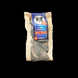 Milord Płuca jagnięce - przysmak dla psa
