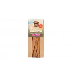 Milord Ciastka królik + orzechy ziemne - przysmak dla psa