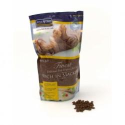 Finest Fish4Cats Macrel - Karma sucha dla kota z Makreli