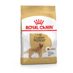 Royal Canin Golden Retriever