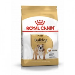 Royal Canin Bulldog