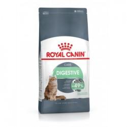 Royal Canin Digestive Care KOT