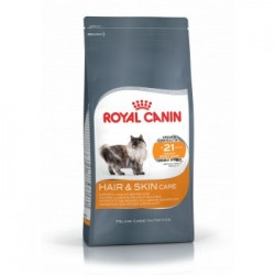 Royal Canin Hair&Skin Care KOT