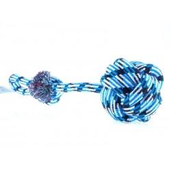YARRO piłka do rzucania 42 cm - zabawka dla psa