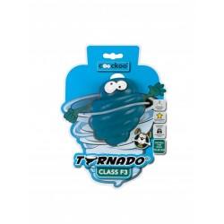 COOCKOO ZABAWKA TORNADO PETROL F3 - zabawka dla psa