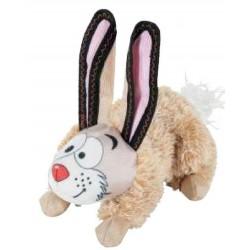 ZOLUX KRÓLIK FIRMIN - zabawka dla dla psa