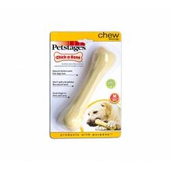 PETSTAGES CHICK A BONE - gryzak dla psa