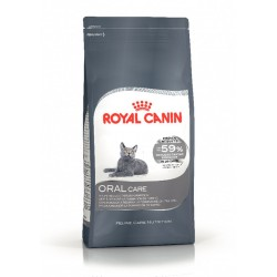 Royal Canin Oral Care KOT