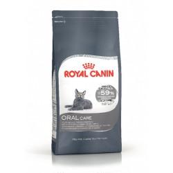 Royal Canin Oral Care KOT