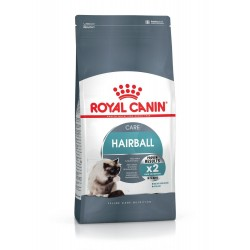 Royal Canin Hairball Care KOT