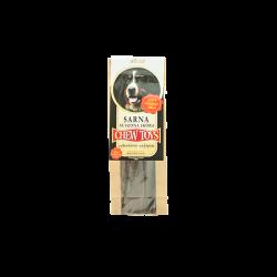 Milord Skóra sarny - przysmak dla psa