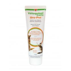 Vetoquinol Care Uro - Pet 120 g