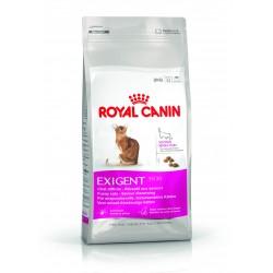 Royal Canin Savour Exigent KOT
