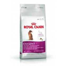 Royal Canin Aroma Exigent KOT