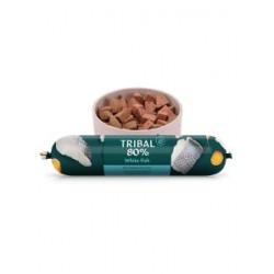 Tribal 80 % świeżej białej ryby - karma mokra dla psa