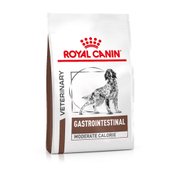 Royal Canin Fibre Response Pies