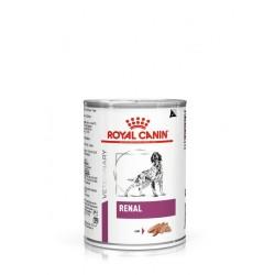 Royal Canin Renal Puszka
