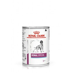 Royal Canin Renal Special Puszka
