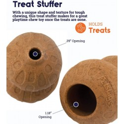 Petstages Peanut Stuffer