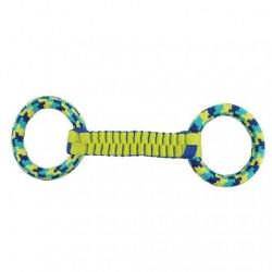 Zabawka do przeciągania Rope Tugger K9 Fitness