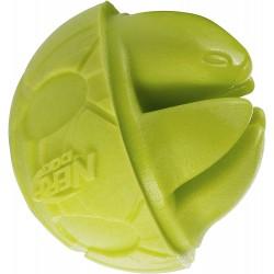 Zabawka pływająca, Nerf Pet Super Soaker
