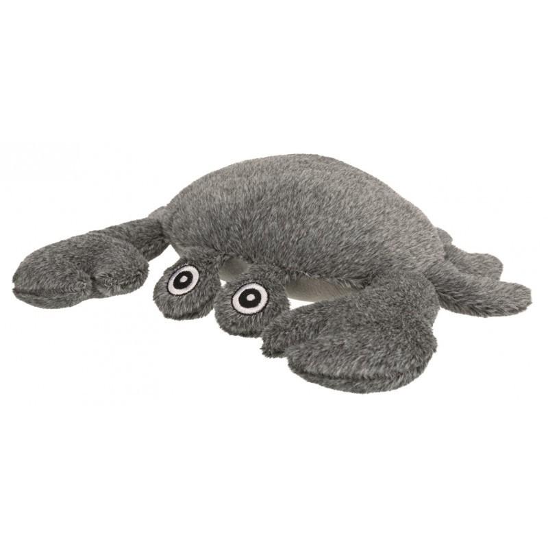 Krab Melf BE NORDIC, rozm. 28 cm