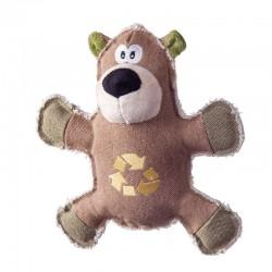 Barry King niedźwiedź -pluszowy 25cm