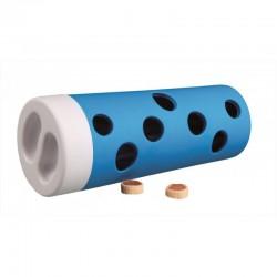 Zabawka dla kota Snack Roll/Walec do przysmaków