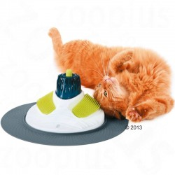 Catit Design Zabawka masująca dla kota  Senses