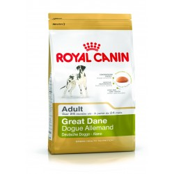 Royal Canin Great Dane
