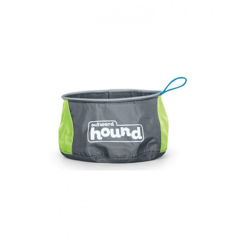 Outwoard Hound - miska podróżna 1400 ml