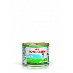 Royal Canin Mini Light Puszka
