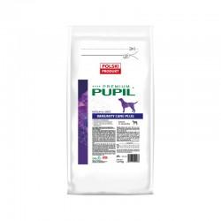 PUPIL Premium IMMUNITY CARE PLUS Medium&Large Jagnięcina