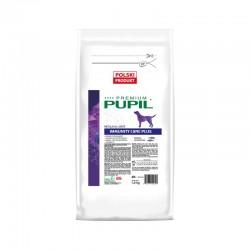 PUPIL Premium IMMUNITY CARE PLUS Medium&Large Szprotka