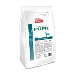 PUPIL Premium CALM CARE PLUS bogata w wołowinę