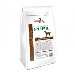 PUPIL Premium GASTRO INTESTINAL dla psów