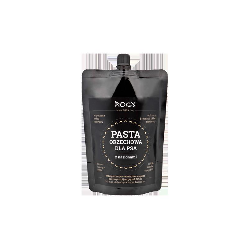 ROGY Pasta orzechowa dla psa 300 g