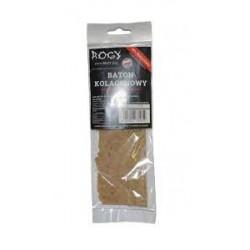 ROGY BATON KOLAGENOWY 30 g - przysmak dla psa