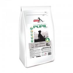 PUPIL Premium ADULT MINI bogata w jagnięcinę i ryż