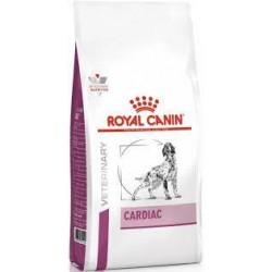 Royal Canin Cardiac Pies