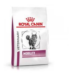 Royal Canin Mobility Kot