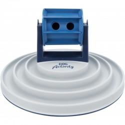 TRIXIE Dog Activity Roller Bowl, zabawka edukacyjna dla psa śr.28 cm