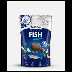 BALTICA Baltic Fish Sensitive Małe Rasy