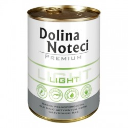 Dolina Noteci Light
