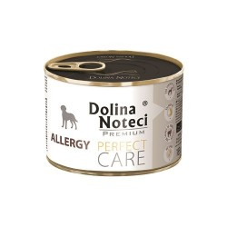 Dolina Noteci Premium Perfect Care Allergy