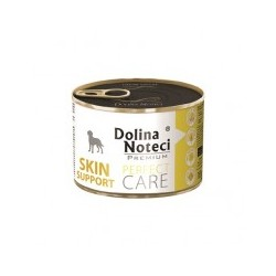 Dolina Noteci Premium Perfekt Care Skin Support