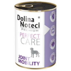 Dolina Noteci Premium Perfekt Care Join Mobility