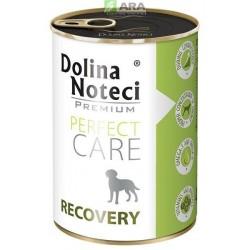 Dolina Noteci Premium Perfect Care Recovery