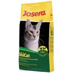 JOSERA JosiCat z kurczakiem